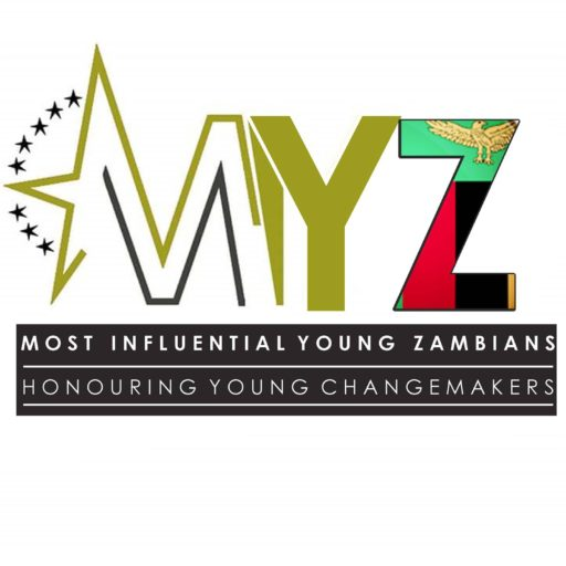 Most Influential Young Zambians